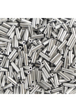 Czech 402238  #3 Bugle 20g Silver Metallic