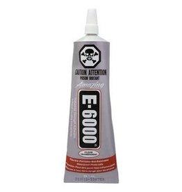 E6000 59ml