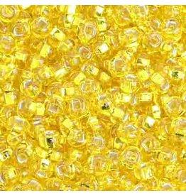 Czech 201013B  8 Seed 250g  Yellow s/l
