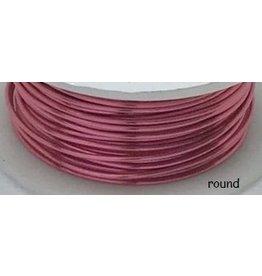 20g  Coral Pink 6y