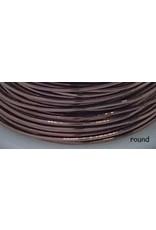 24g Antique Copper Brown 20y