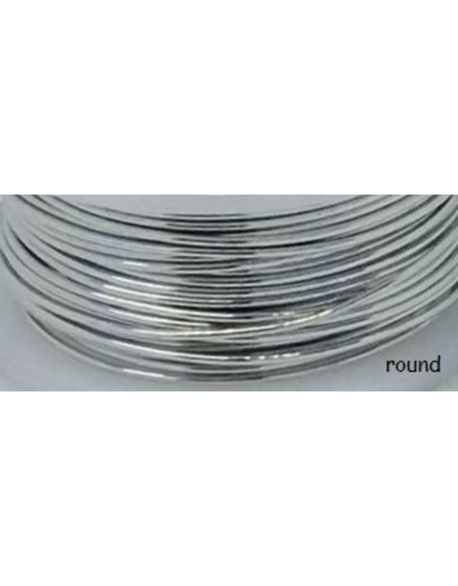 16g  Tinned Copper  10y