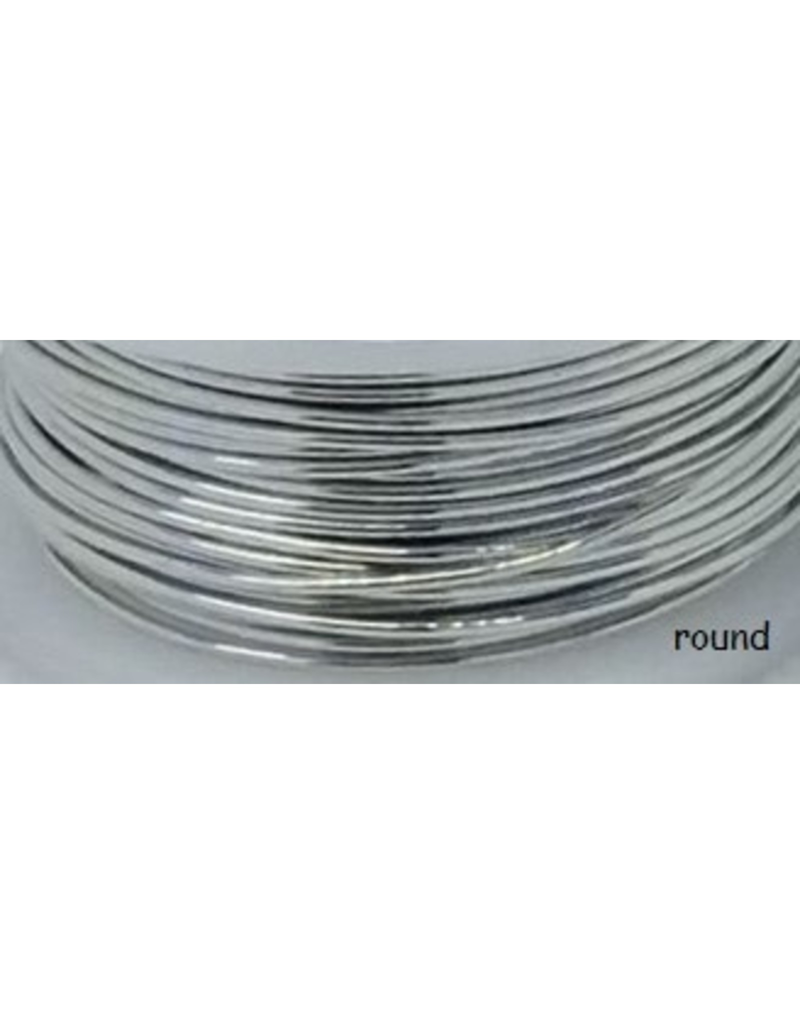 14g Tinned Copper  10 feet