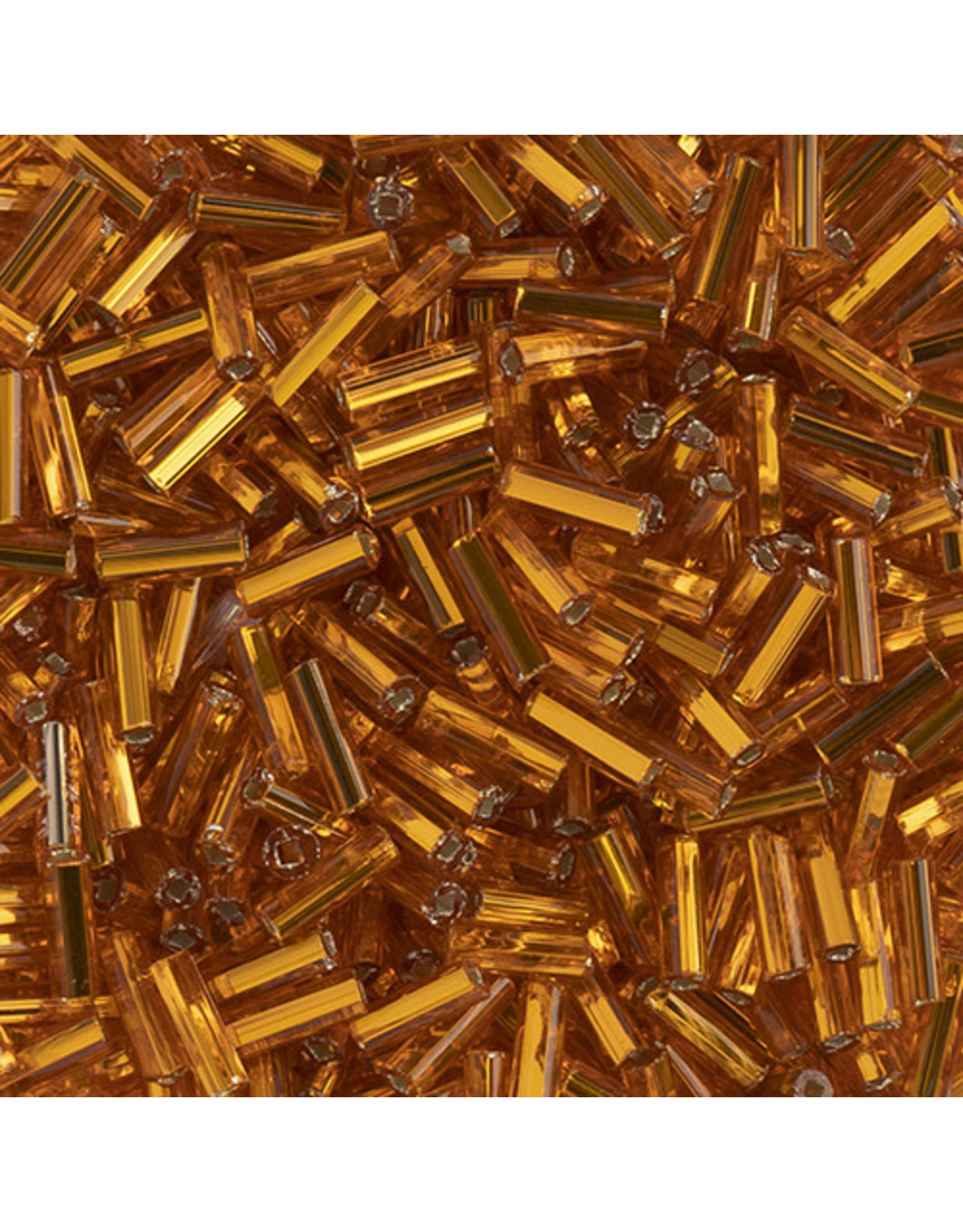 Czech 401019  #3 Bugle 20g  Orange  s/l