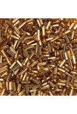 Czech 401984  #2 Bugle 20g Gold s/l