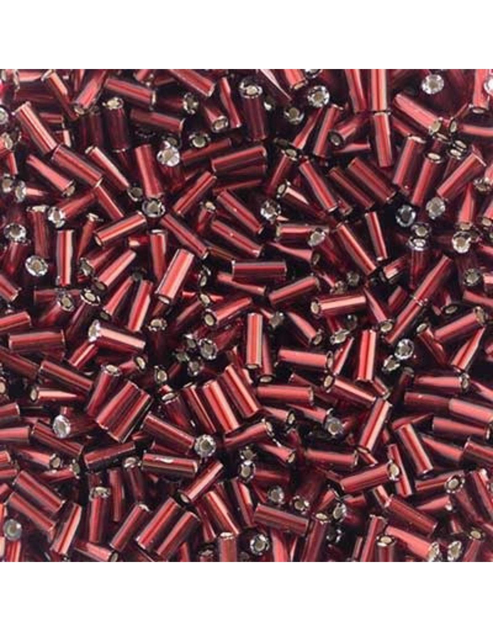 Czech 402029 #2 Bugle 20g  Dark Red  s/l