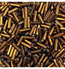 Czech 402044B  #3 Bugle 125g Brown s/l