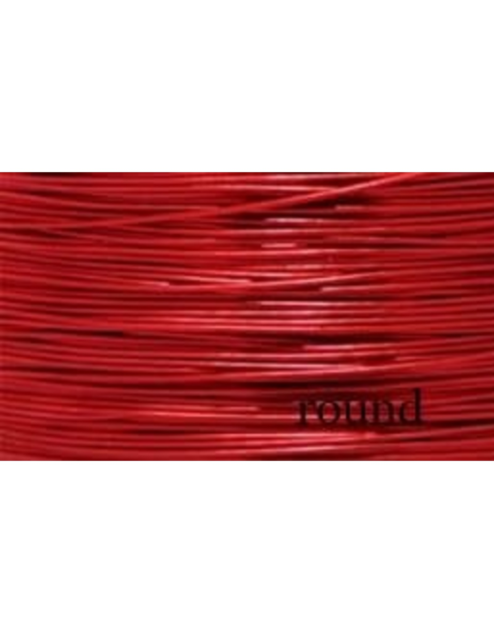 26g  Red 30y