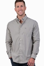 Southern Shirt Chandler Check LS