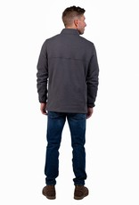 Southern Shirt Tundra Snap Fleece