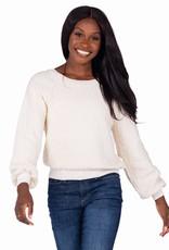 Southern Shirt Bonfire Sweater/2C022