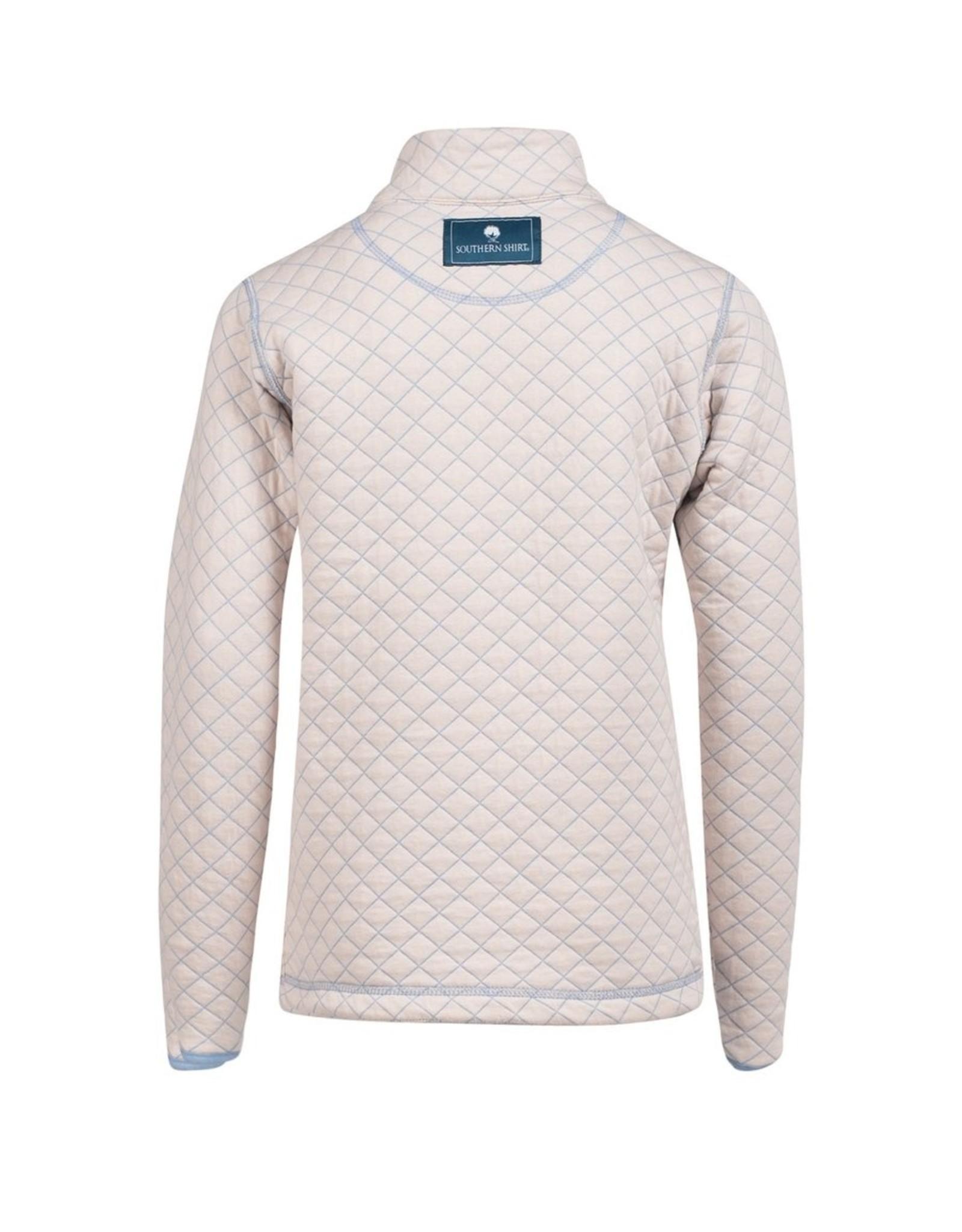 Southern Shirt Girls Adventure Pullover/6V001