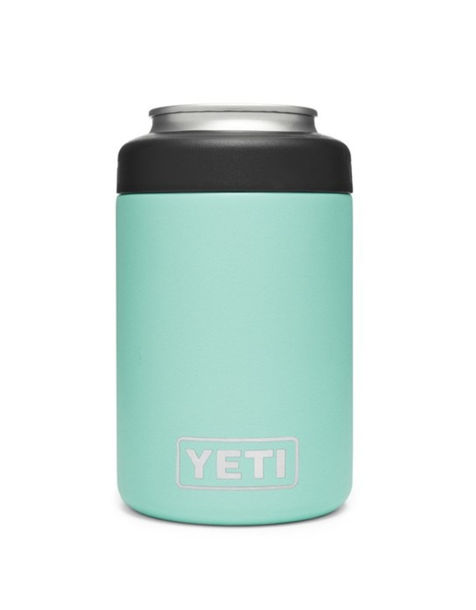 YETI Coolers Colster 2.0 Seafoam