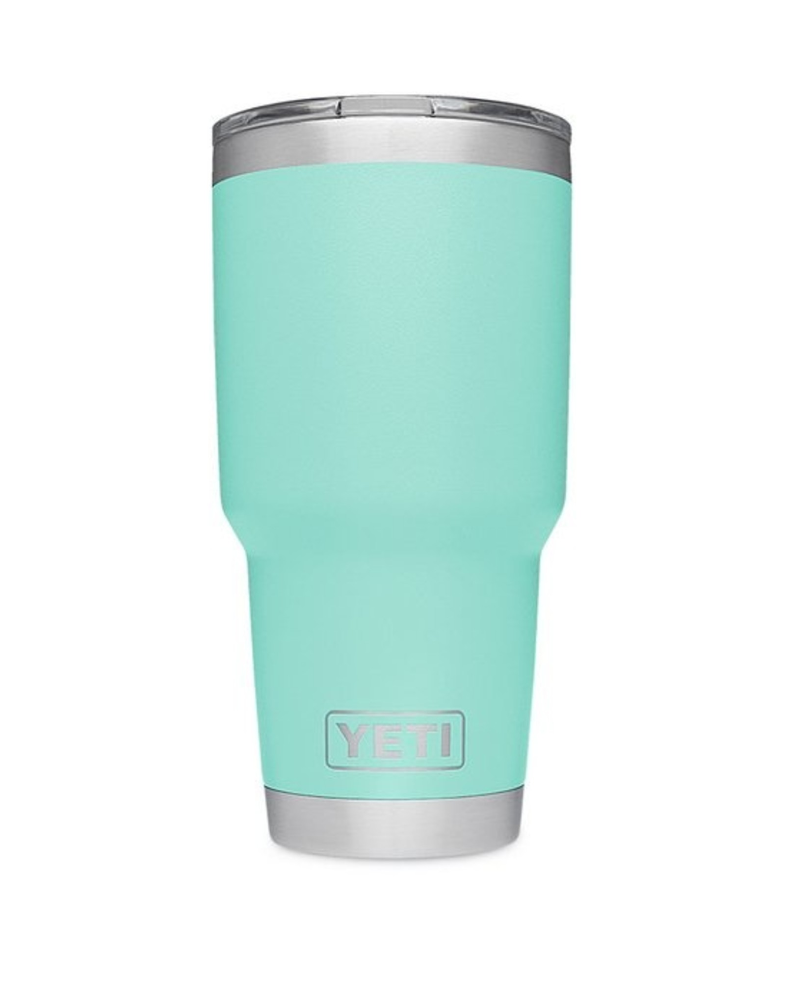 YETI Coolers Rambler 30oz w/ MagSlider Lid - Seafoam