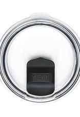 YETI Coolers Rambler 30oz w/ MagSlider Lid - Ice Pink
