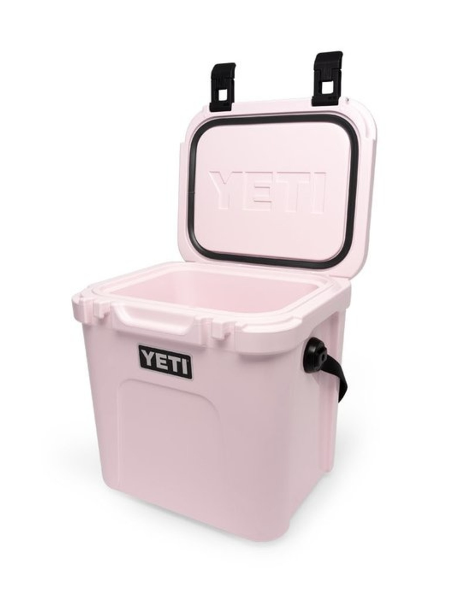 YETI Coolers Roadie 24 -Ice Pink