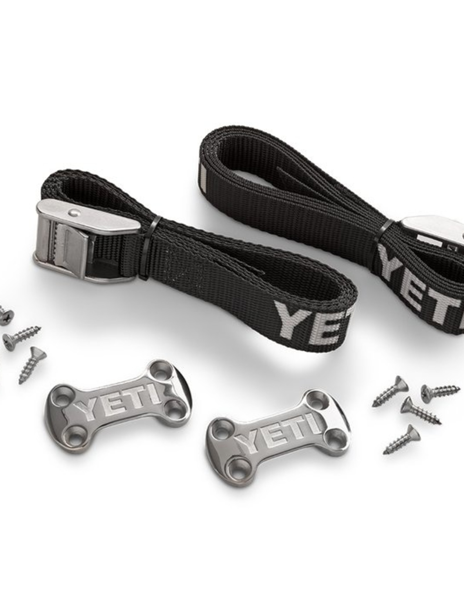 YETI Coolers Tie-Down Kit