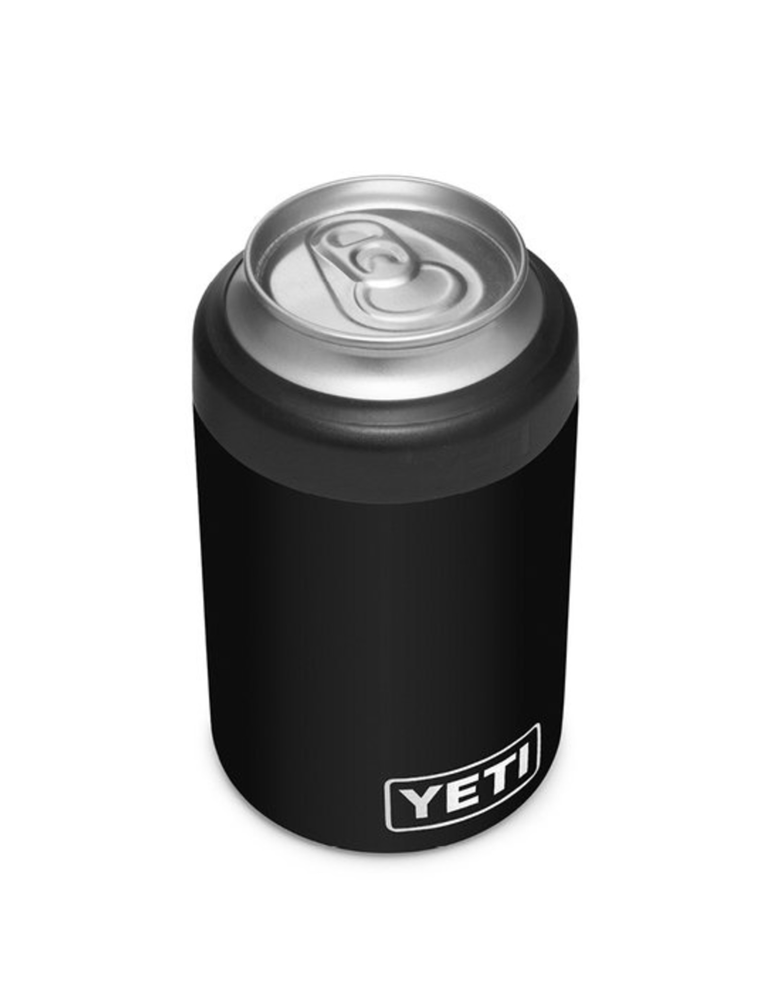 YETI Coolers Colster 2.0 - Black