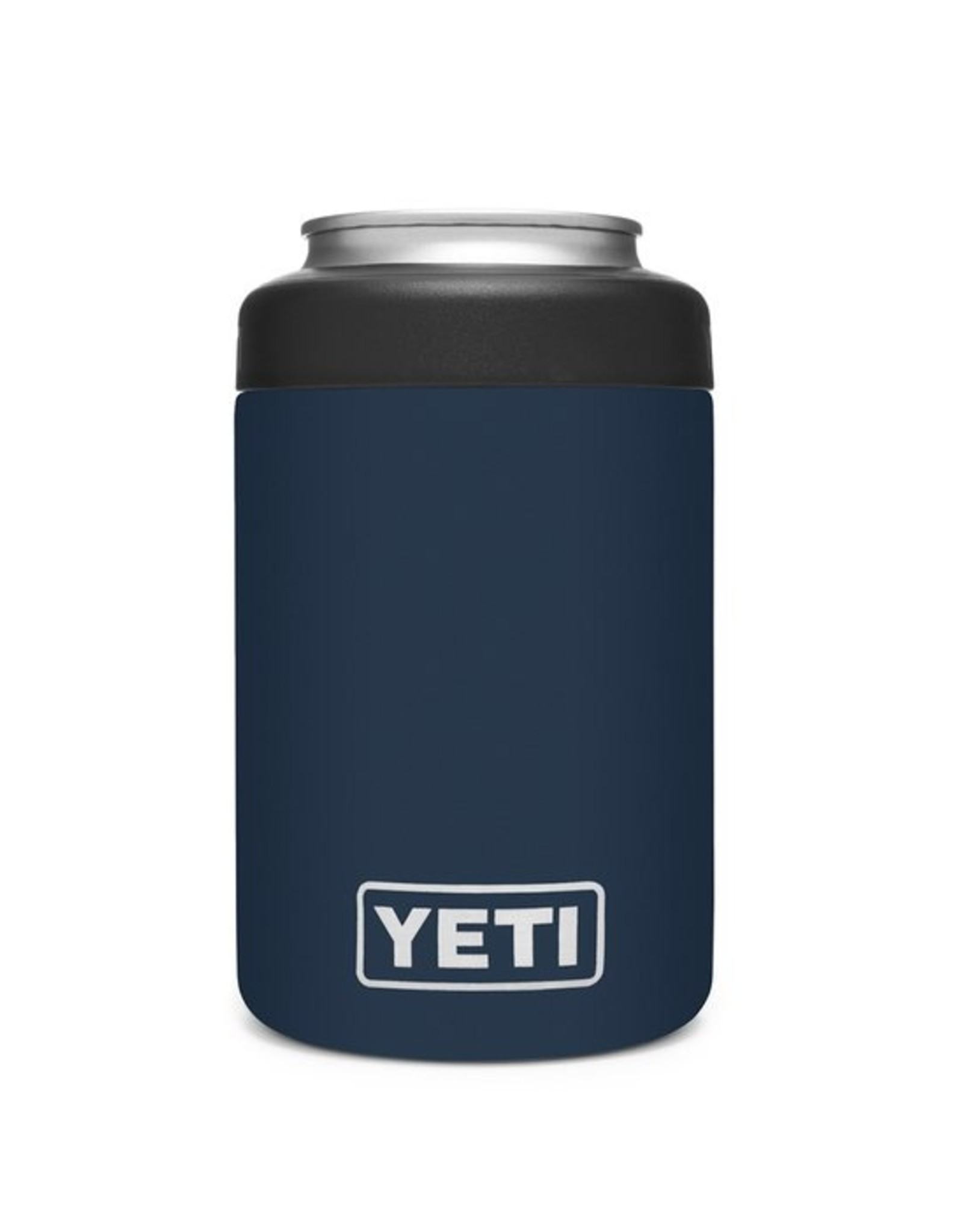 YETI Coolers Colster 2.0 - Navy