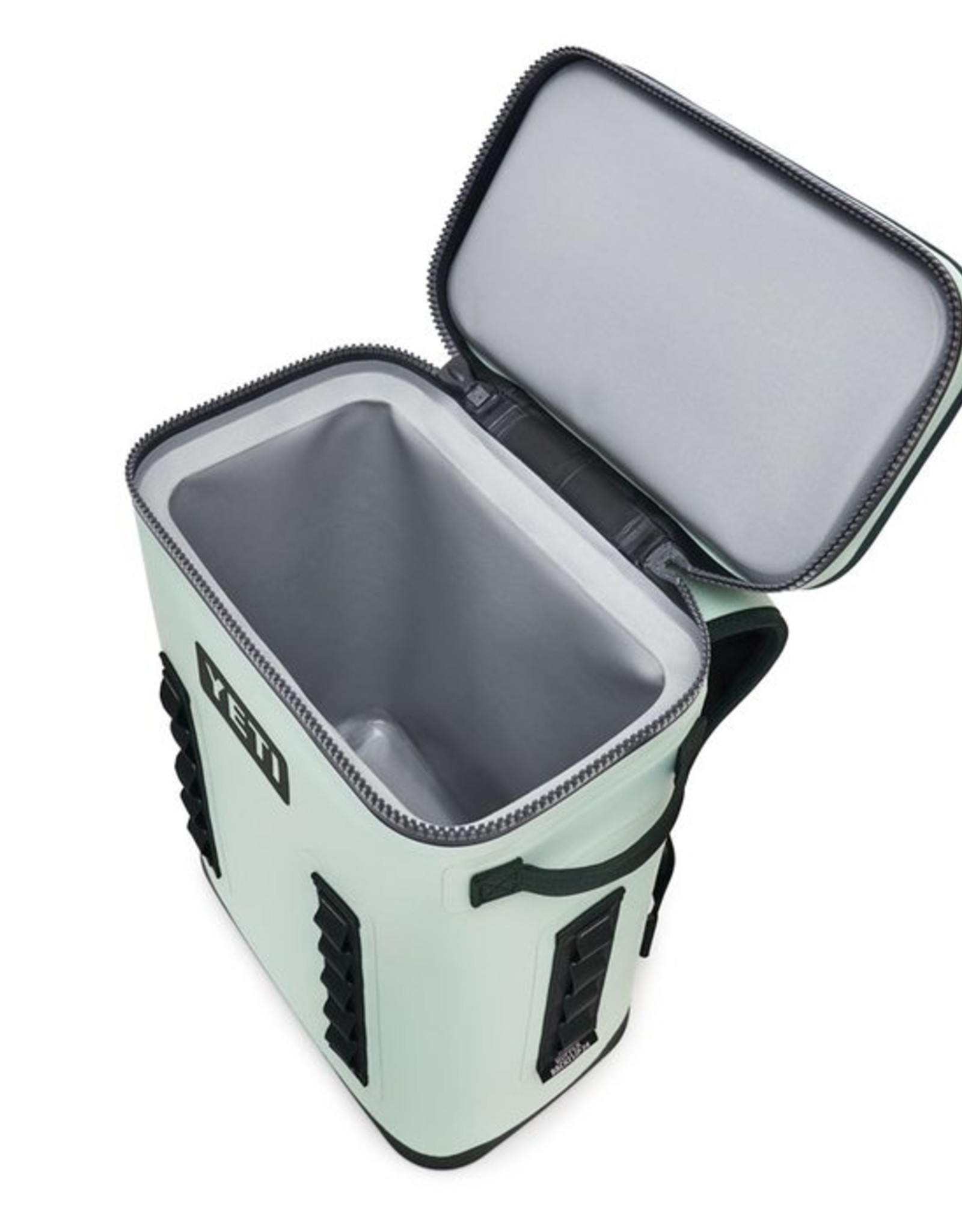 YETI Coolers Hopper 24 Backflip Sagebrush Green
