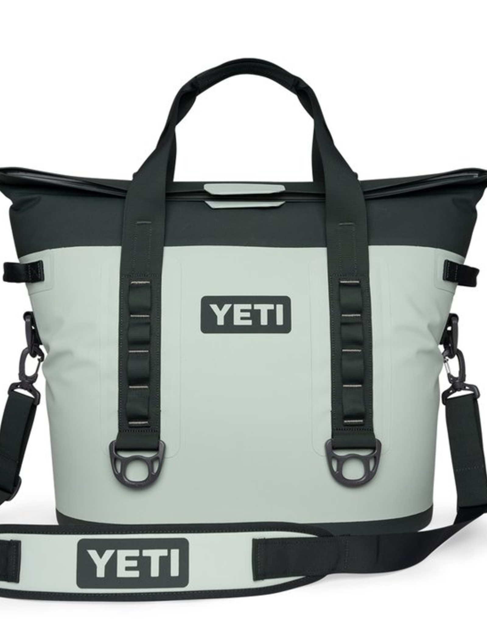 YETI Coolers Hopper 30-Sagebrush Green