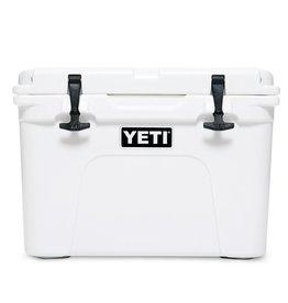 YETI Coolers Tundra 35 White