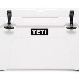 YETI Coolers Tundra 45 White