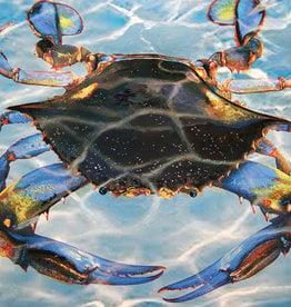 "Heritage Puzzles ""Blue Crab Bay"" Puzzle"