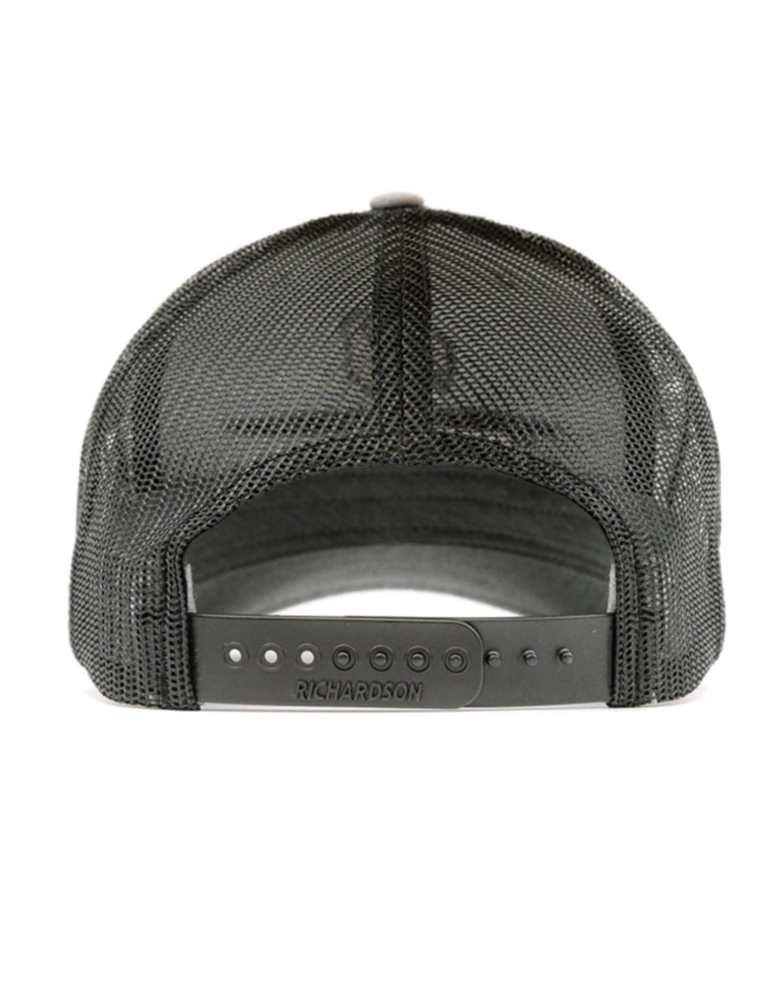 Beach &  Barn Surfing Rooster Snapback