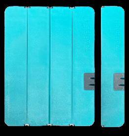 Toadfish Stow Away Cutting Board