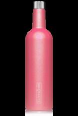 Winesulator-Glitter Pink