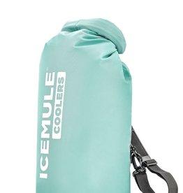 Ice Mule 10 Liter Classic Cooler - Seafoam Green