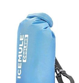 Ice Mule 10 Liter Classic Cooler - Blue