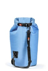 Ice Mule Classic Cooler - Ice Mule Blue (small)
