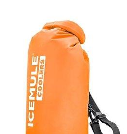 Ice Mule 10 Liter Classic Cooler - Blaze Orange