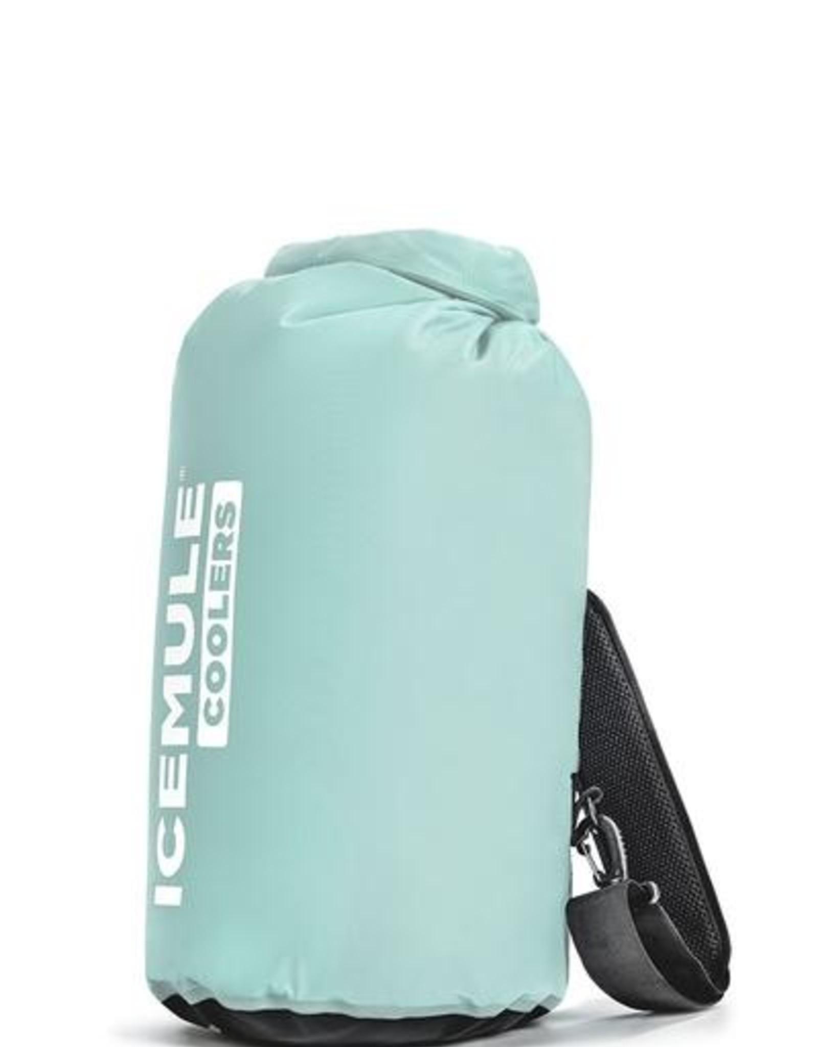Ice Mule Classic Cooler - Seafoam - Medium