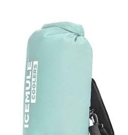 Ice Mule 15 Liter Classic Cooler - Seafoam