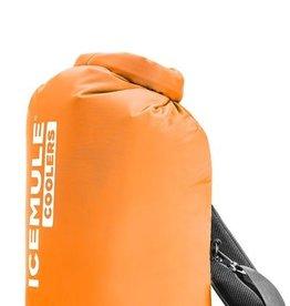 Ice Mule 20 Liter Classic Cooler -  Blaze Orange