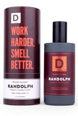 Duke Cannon  Proper Cologne-Randolph