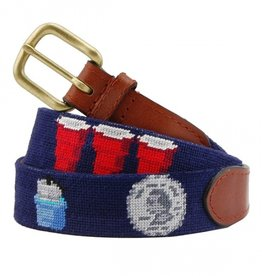 Smathers and Branson College Belt