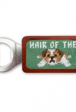 Smathers and Branson Hair of the Dog Bottle Opener