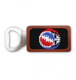 Smathers and Branson Steal Your Face Bottle Opener