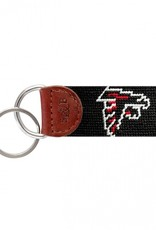 Smathers and Branson Falcons Key Fob