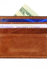 Smathers and Branson Love All Credit Card Wallet