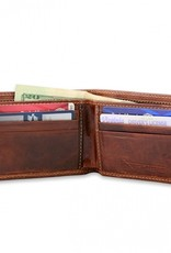 Smathers and Branson Dad's Wallet