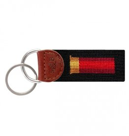 Smathers and Branson Shotgun Shell Key Fob