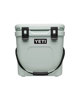 Yeti Coolers Roadie 24-Sagebrush Green