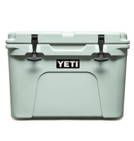 Yeti Coolers Tundra 35-Sagebrush Green