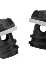 YETI Coolers Drain Plug Two-Pack