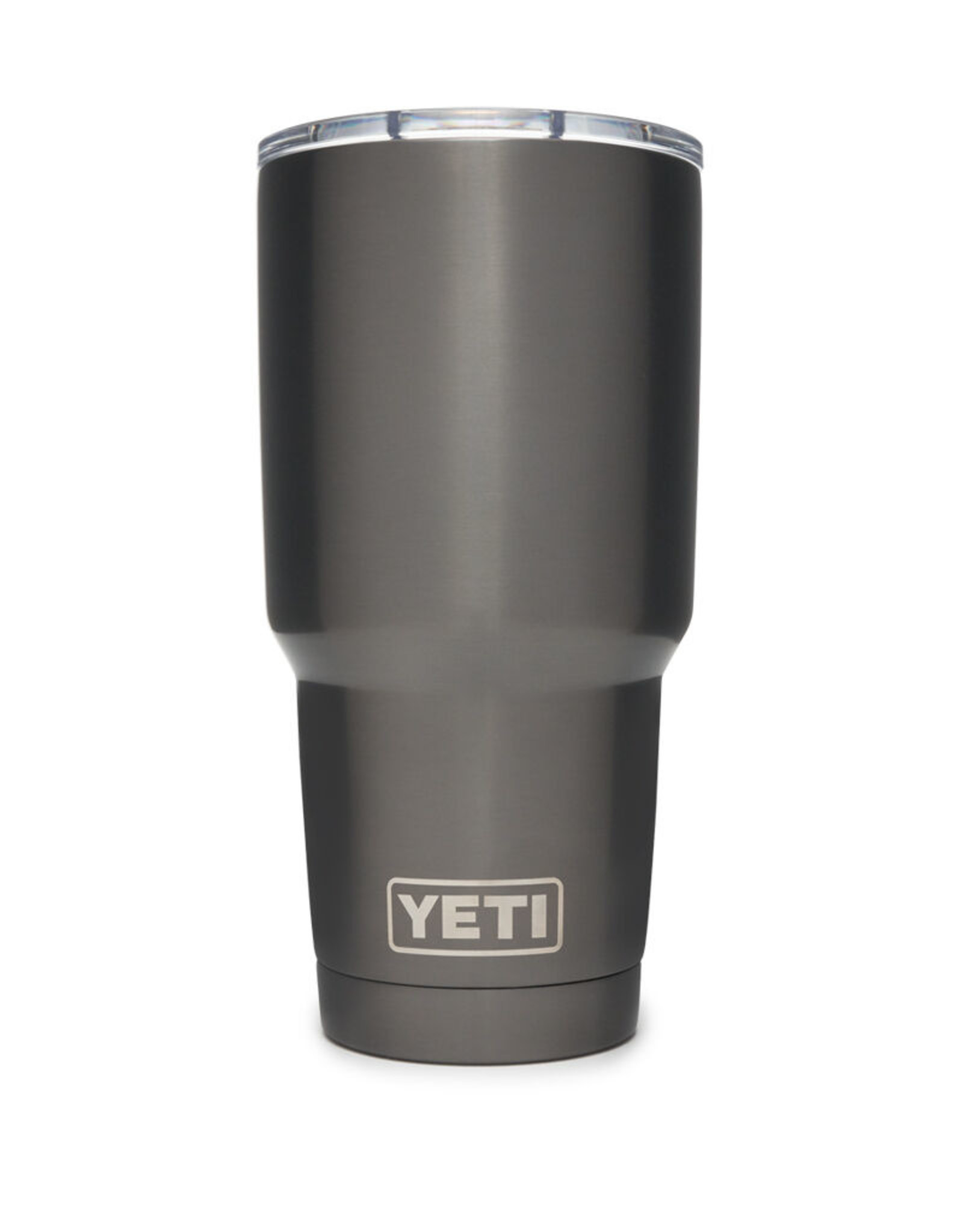 YETI Coolers  Rambler 30-Graphite